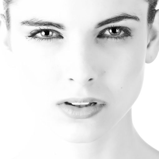 Pulizia del viso passaggi