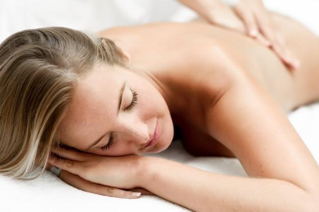 massaggio circolatorio roma prati